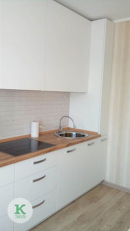 Кухня для хрущевки Массимилиано артикул: 20112274