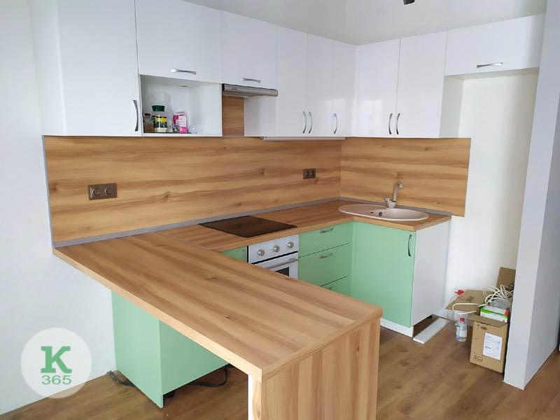 Кухня Хай Тек Теобальдо артикул: 20123777