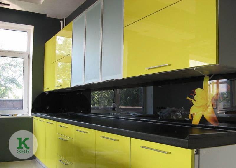 Яркая кухня Уллисе артикул: 20127373