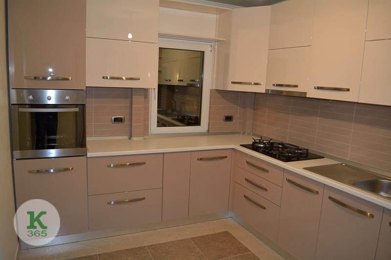 Кухня модерн Джиэнпэоло артикул: 20128257