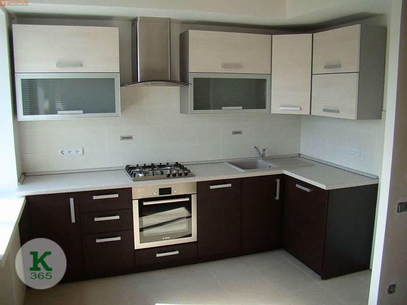 Кухня из березы Адольф артикул: 20135685