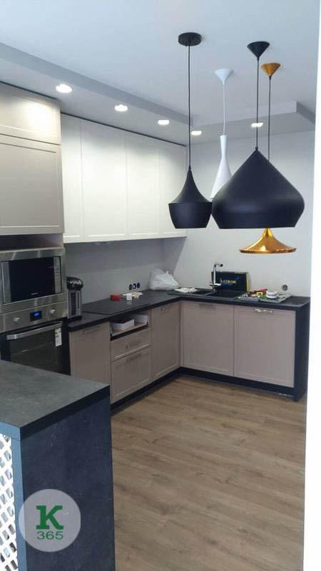 Кухня Лофт Жиральдо артикул: 20221164