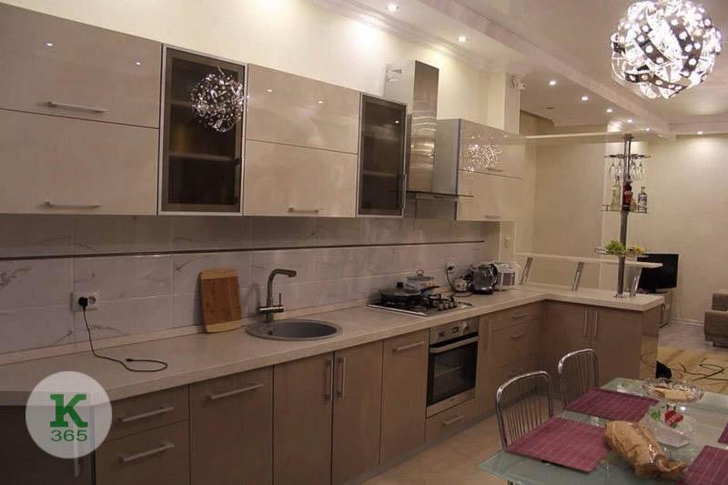 Кухня капучино Арканджело артикул: 20221821