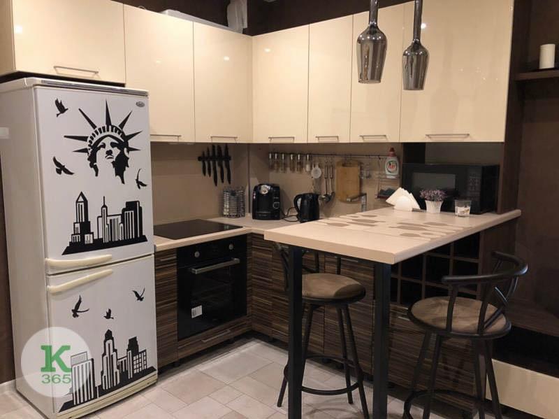 Кухня Лофт Плэкидо артикул: 20225287