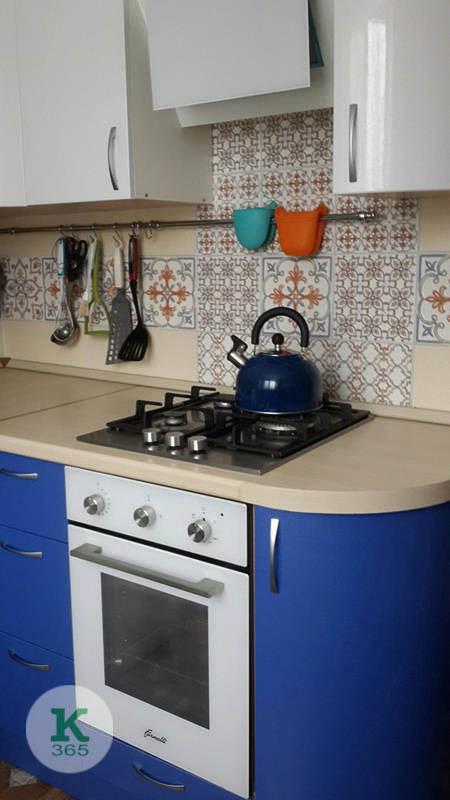 Синяя кухня Прудензайо артикул: 20227590