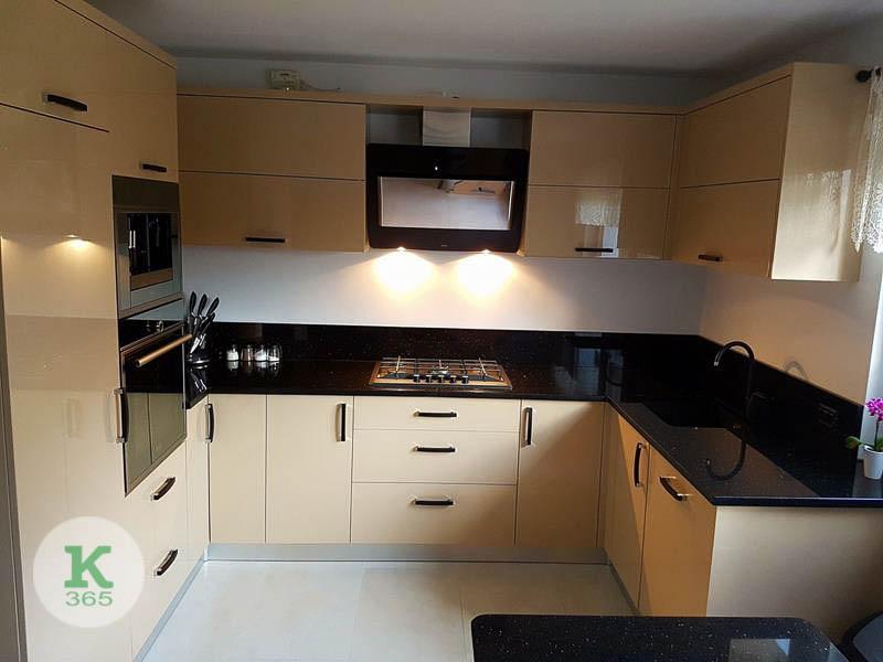 Кухня капучино Ардуино артикул: 20235398