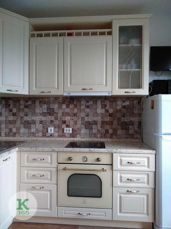 Кухня ясень Антонин артикул: 20284204