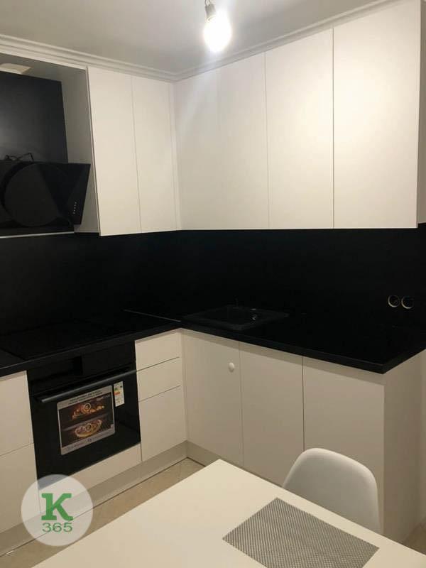 Кухня Оливье Артикул 20285888