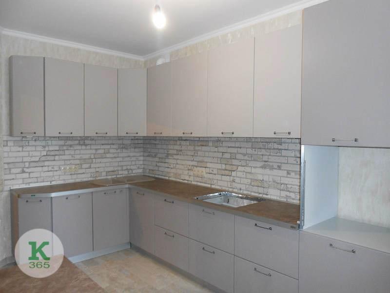 Кухня из березы Фортунато артикул: 20295022