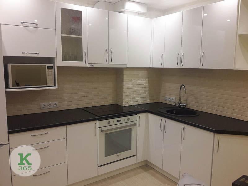 Кухня из ДСП Порфирайо артикул: 20327835