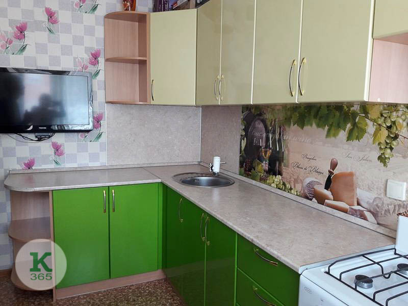 Фисташковая кухня Сиприан артикул: 20331369