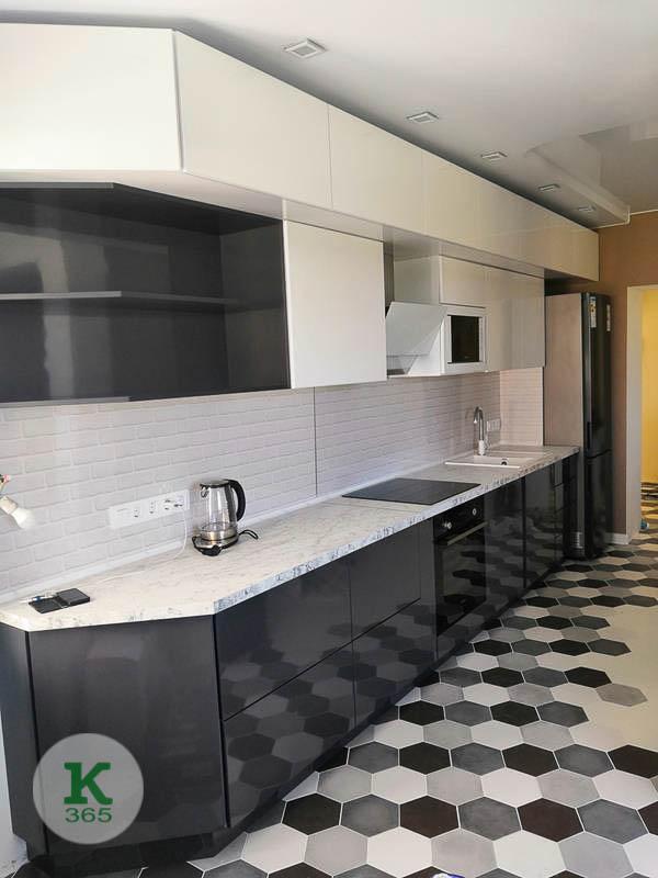 Комбинированная кухня Эусторжио артикул: 20353512
