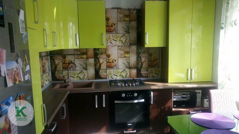 Фисташковая кухня Тэкито артикул: 20424767