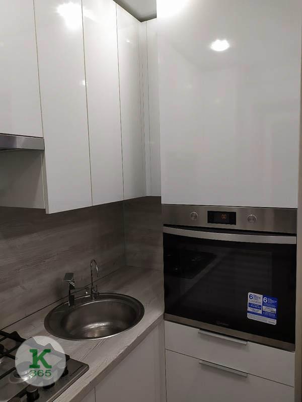 Кухня модерн Линдро артикул: 20429908