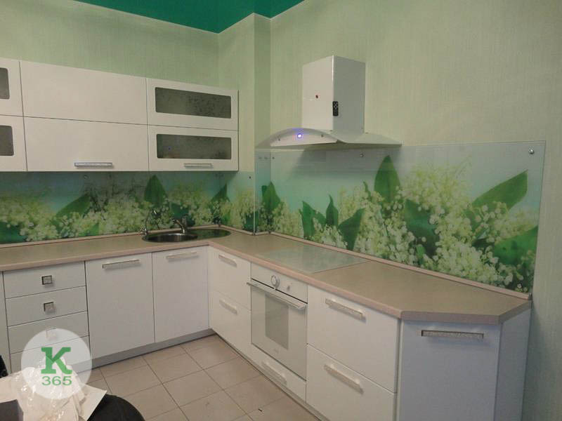 Кухня без верхних шкафов Манфредо артикул: 20449992