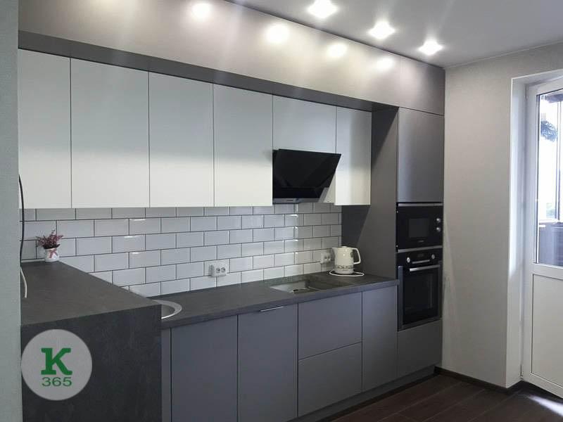 Комбинированная кухня Фрери артикул: 20458230