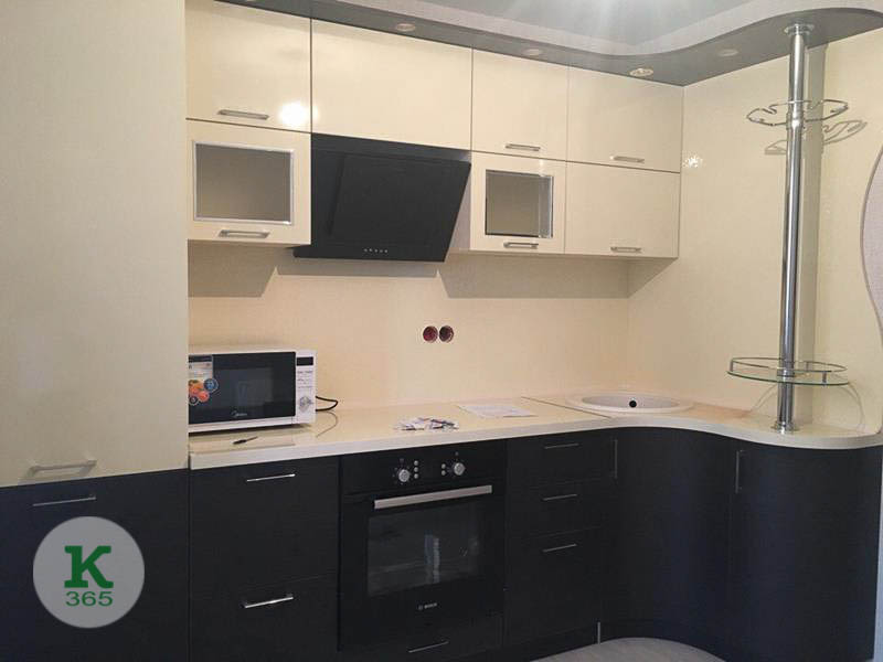 Кухня для хрущевки Файорензо артикул: 20460667
