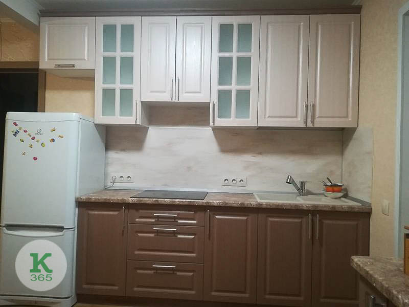 Кухня Вэнни Артикул 20481424