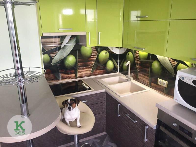 Фисташковая кухня Абеле артикул: 20504714