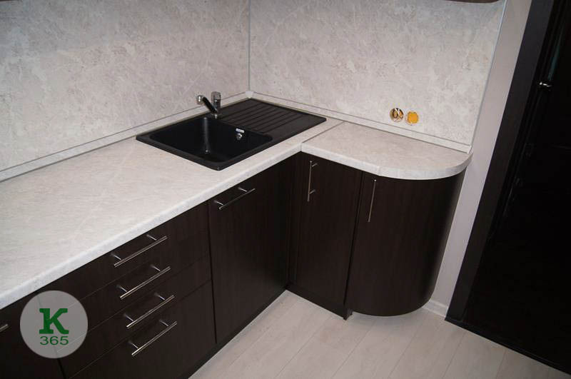 Длинная кухня Тирри артикул: 20512942