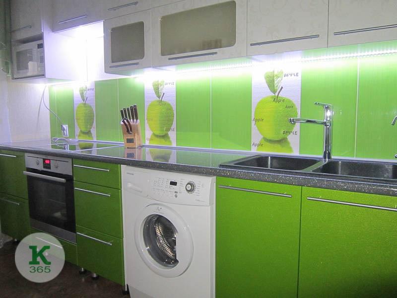 Фисташковая кухня Дориэно артикул: 20513293