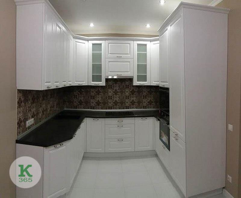 Кухня из ДСП Пэнкрэзайо артикул: 20515573