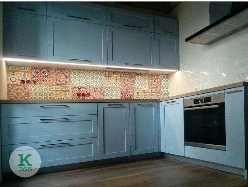 Синяя кухня Ремай артикул: 20525256