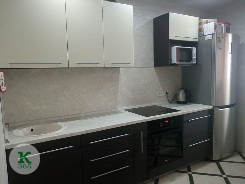 Кухня Алвик Обэ артикул: 20564080