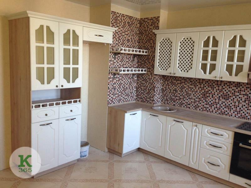 Кухня для квартиры-студии Роланд артикул: 20580439