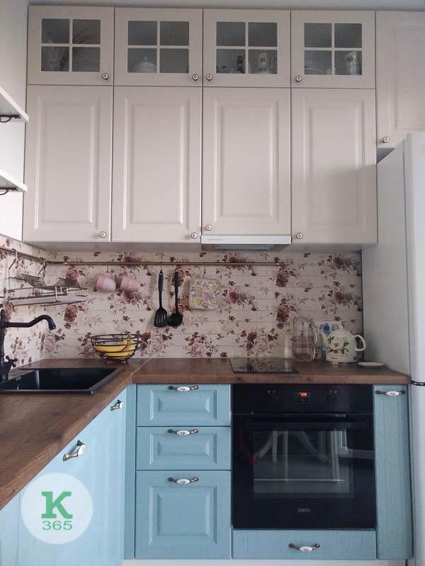 Кухня модерн Фредерик артикул: 20592728