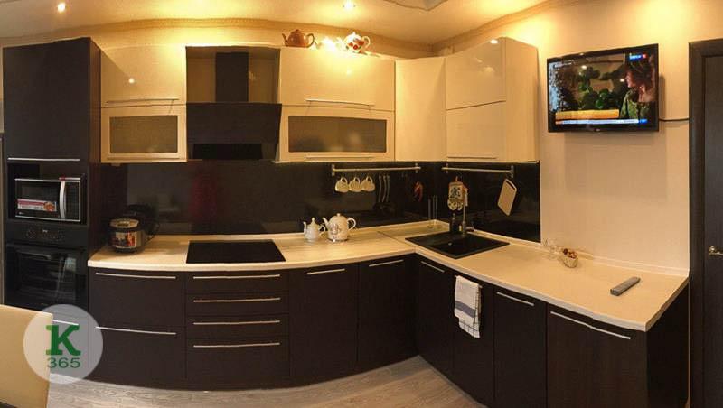 Кухня Селестино артикул: 20603643