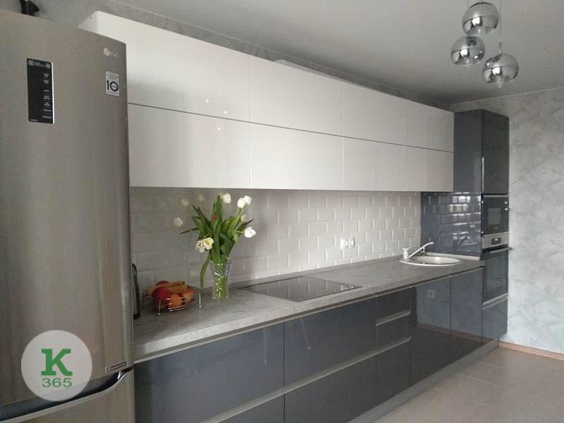 Кухня с пеналом Джиоакчино артикул: 20609428