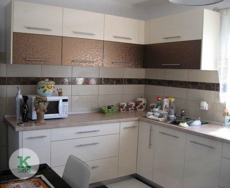 Комбинированная кухня Тизиано артикул: 20617520