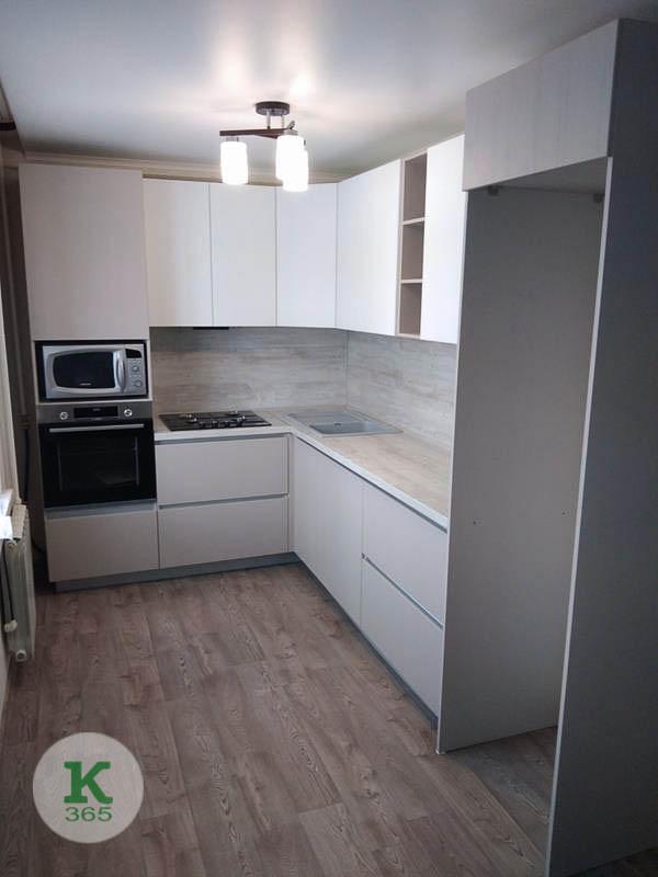 Кухня из березы Хамелет артикул: 20657605