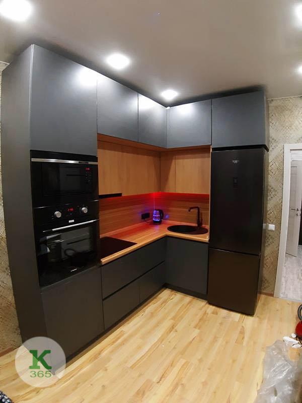 Металлическая кухня Арно артикул: 20681108