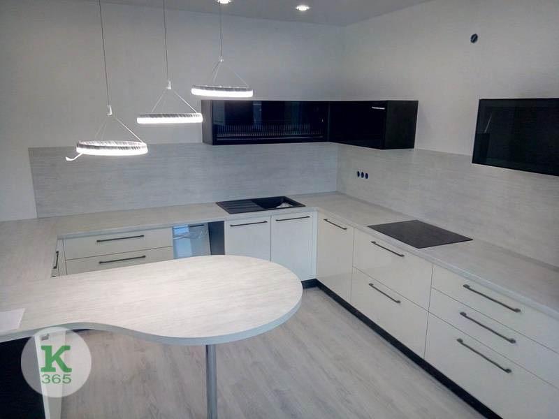 Кухня модерн Силвано артикул: 20687415