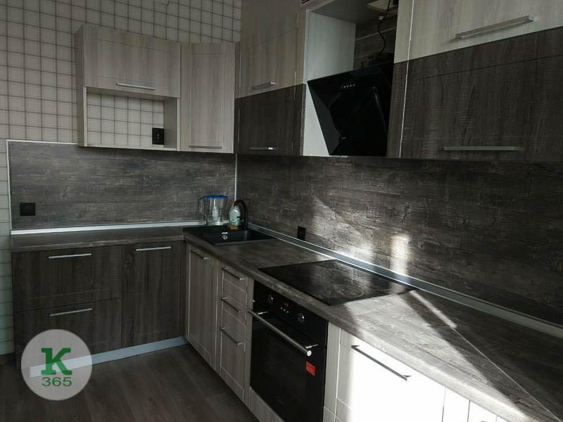 Кухня камень Джордано артикул: 20690841