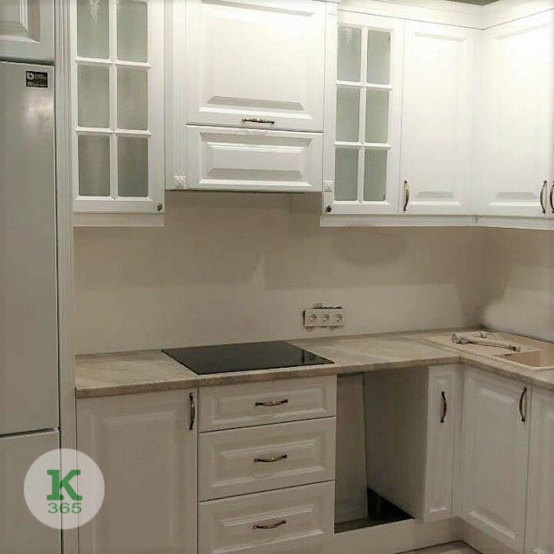 Кухня из березы Луиджино артикул: 20723654
