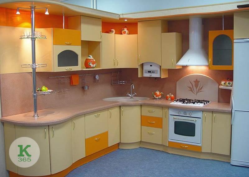 Кухня неоклассика Дези артикул: 20783067
