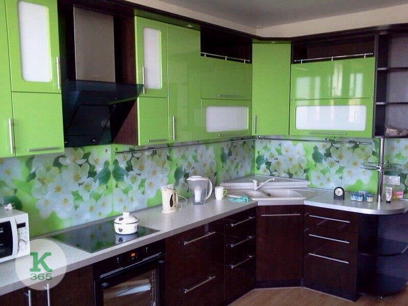 Фисташковая кухня Аднет артикул: 20791950