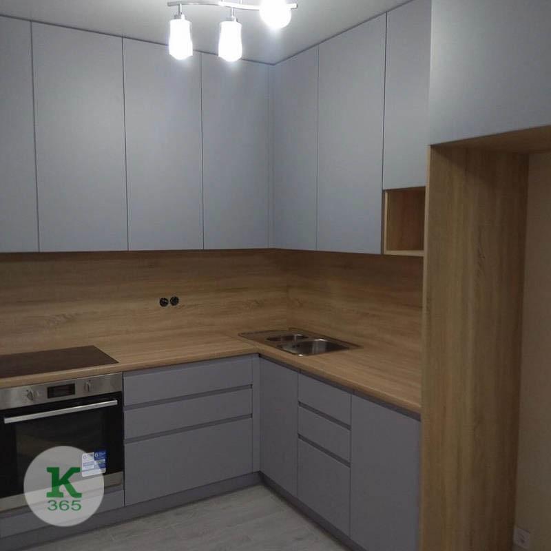 Кухня Алвик Гвенаэль артикул: 20802741
