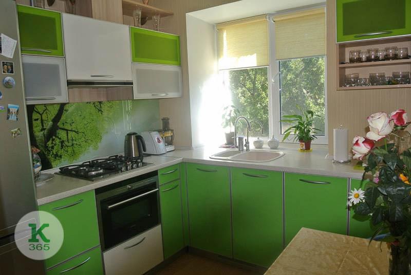 Фисташковая кухня Лоренцо артикул: 20840852