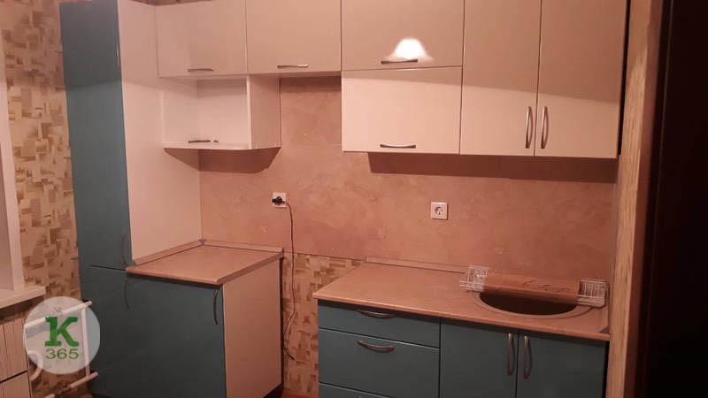Кухня Прованс Фернан артикул: 20857743