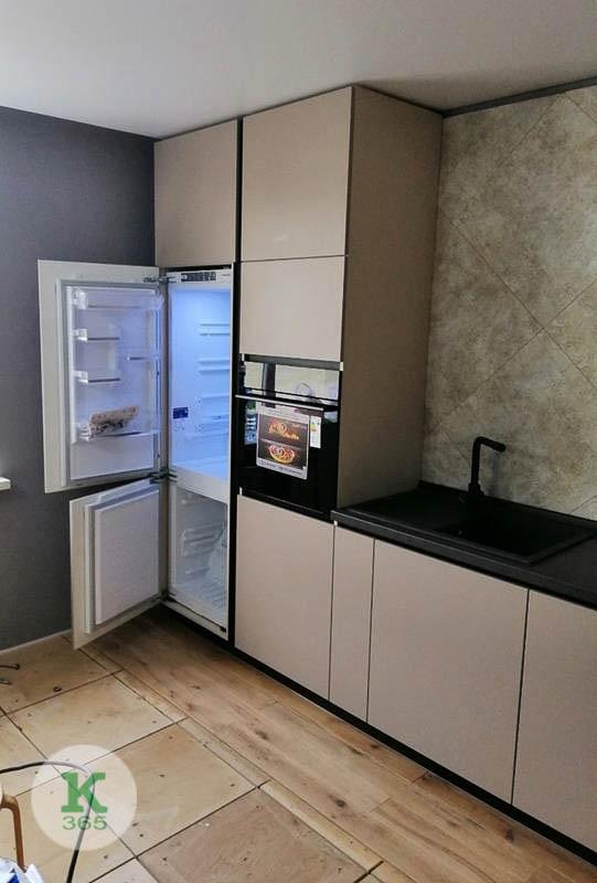 Кухня однорядные Жермано артикул: 20913031