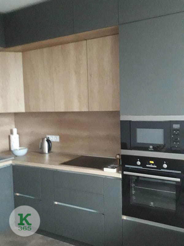 Кухня Алвик Либерэтор артикул: 20928664