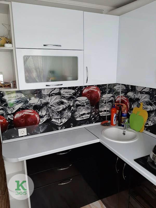 Кухня Мелчиоре Артикул 20983422