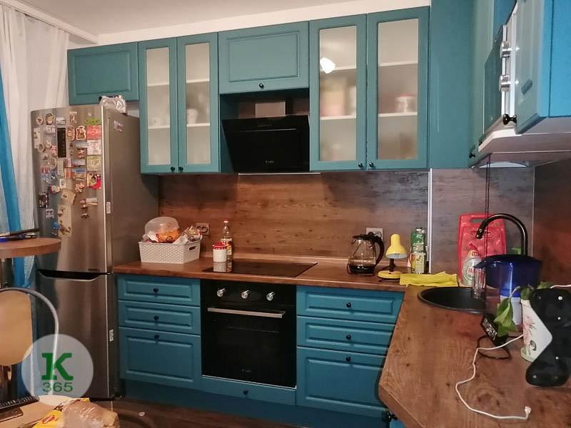 Голубая кухня Изидор артикул: 20985399