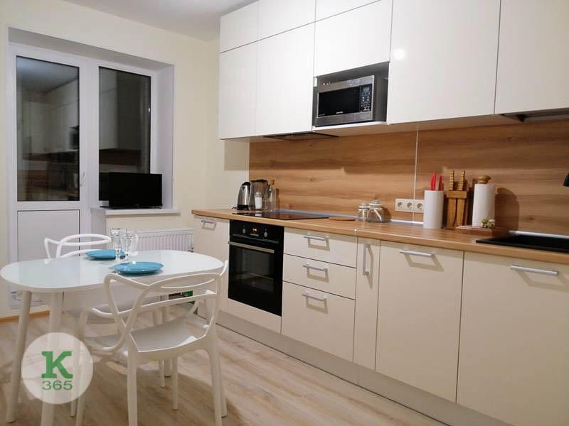 Кухня однорядные Масо артикул: 20990166