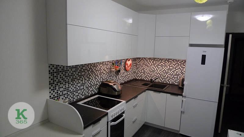 Кухня из ДСП Юдо артикул: 20992458