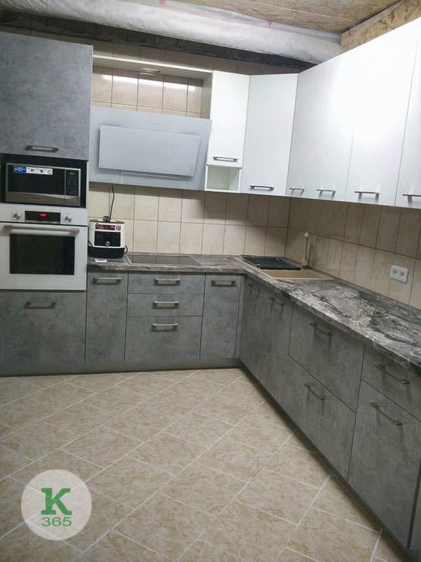 Кухня камень Баптист артикул: 20993236